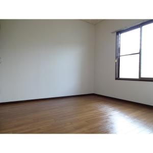 コーポ永楽 部屋写真6 その他部屋・スペース