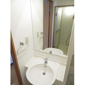 クレールソレイユ 部屋写真4 トイレ