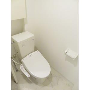 クレールソレイユ 部屋写真5 洗面所