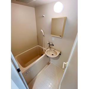 コンチェルト 部屋写真3 キッチン
