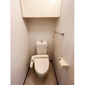 コンチェルト 部屋写真5 居室・リビング