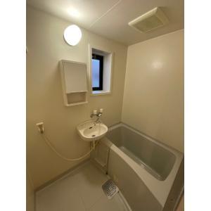 シティーリバーハウス2 部屋写真3 キッチン