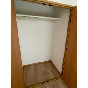 シティーリバーハウス2 部屋写真6 その他部屋・スペース