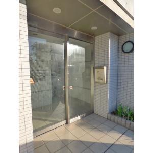 MaisondeMikuri 物件写真4 駐車場