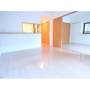 MaisondeMikuri 部屋写真1 キッチン