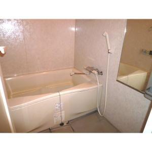 プレジール 部屋写真4 その他部屋・スペース