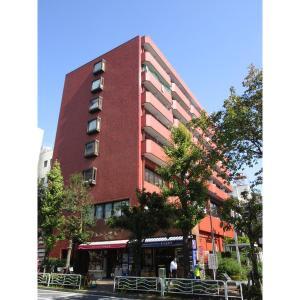 江東区東陽2丁目 事務所 物件写真2 建物外観