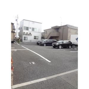 F‐feld 物件写真5 駐車場