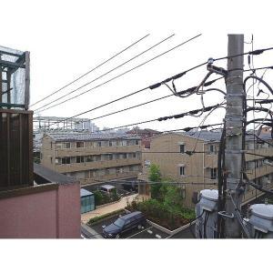 塚本ビル 物件写真5 眺望