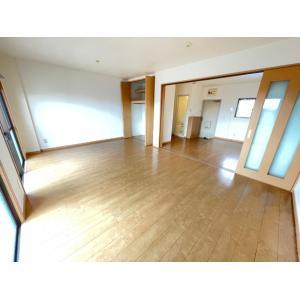 塚本ビル 部屋写真1 居室・リビング