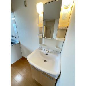 塚本ビル 部屋写真5 トイレ