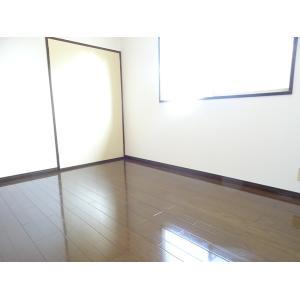 Sun Hime東葛西B棟 部屋写真1 居室・リビング
