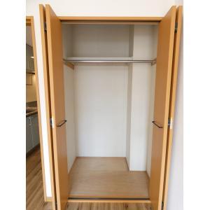 カーサソレアード 部屋写真6 トイレ