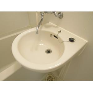 アクア・ヴォーチェ 部屋写真5 トイレ
