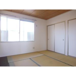ファミリーコーポⅡ 部屋写真5 その他部屋・スペース