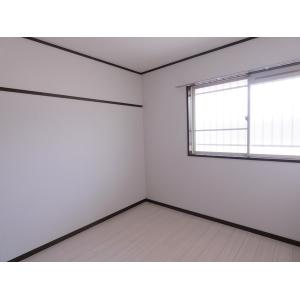 リトルCity壱番館 部屋写真6 その他部屋・スペース