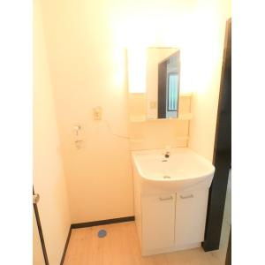 ライトハイツ 部屋写真4 トイレ