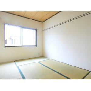 ライトハイツ 部屋写真5 洗面所