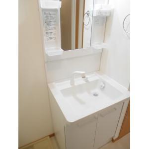 ネサンス 部屋写真5 トイレ