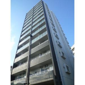 葛飾区東新小岩3丁目 マンション物件写真1建物外観