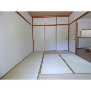 カステル・ヴェルヌーブ 部屋写真4 その他部屋・スペース