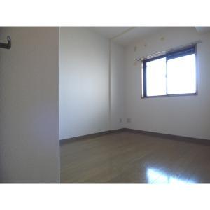 カステル・ヴェルヌーブ 部屋写真7 その他部屋・スペース