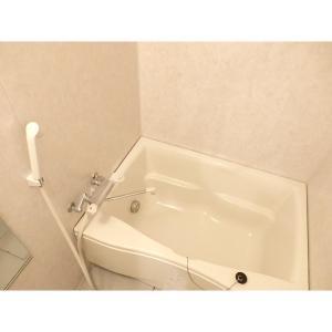ブルージェ 部屋写真3 キッチン