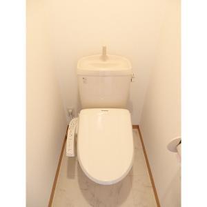 ブルージェ 部屋写真5 その他部屋・スペース
