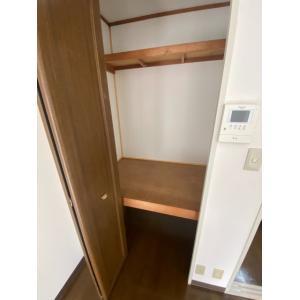 ファミールエムユー 部屋写真4 トイレ