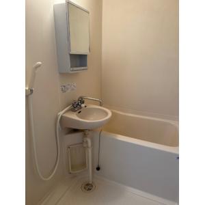 ワイズフラット 部屋写真3 キッチン