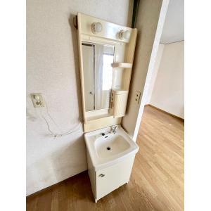 MTハイツⅠ 部屋写真5 トイレ