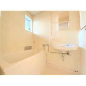シャトルM 部屋写真4 トイレ