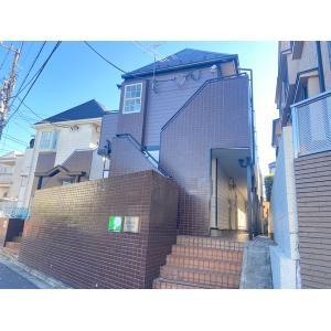 高円寺ハウス