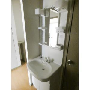 サンガーデン斉藤B 部屋写真4 トイレ