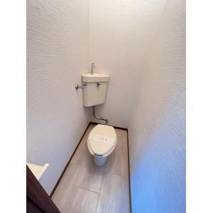 メゾン千間台Ⅱ 部屋写真5 その他部屋・スペース