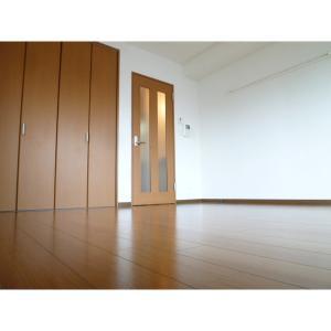 ベルヴィ大山 部屋写真5 その他部屋・スペース