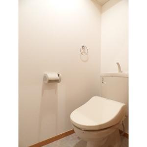 YMK-VILLAGEⅢ 部屋写真5 その他部屋・スペース