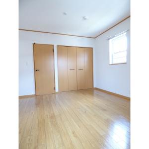 YMK-VILLAGEⅢ 部屋写真7 トイレ