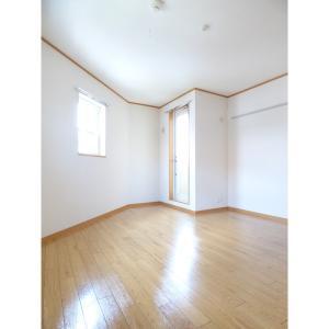 YMK-VILLAGEⅢ 部屋写真8 その他部屋・スペース