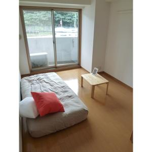 プロシード参宮橋 部屋写真1 キッチン