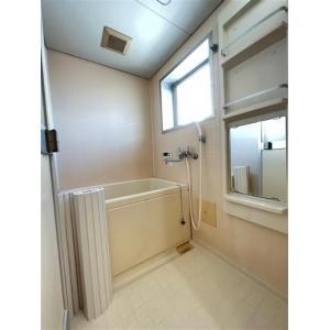 プレゼンスアミティエ 部屋写真4 トイレ