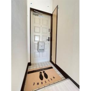 プレゼンスアミティエ 部屋写真9 和室