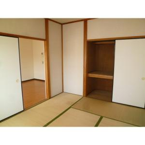 ユニハイツ第2 部屋写真4 その他部屋・スペース