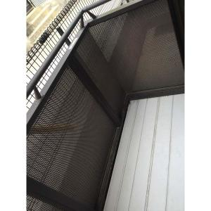 東中山ハイツ 部屋写真6 バルコニー