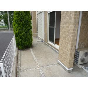 クラベール 部屋写真3 居室・リビング