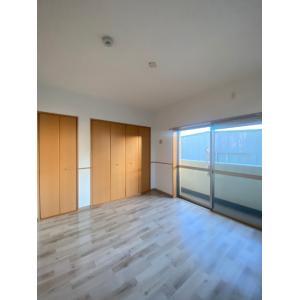 アルティア 関口 部屋写真4 洗面所