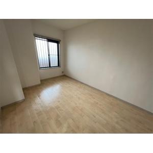 プライムガーデン 部屋写真3 キッチン
