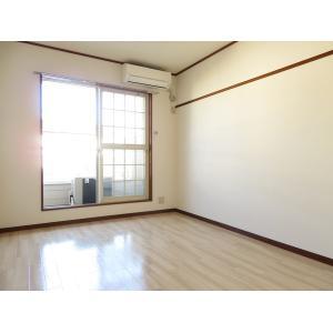 麗風館 部屋写真1 居室・リビング