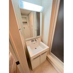 アスピラシオンⅡ 部屋写真5 その他部屋・スペース