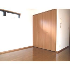 パルメゾンむらかみ 部屋写真4 その他部屋・スペース